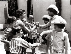 brady-bunch-meets-jacksons-1971